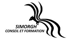 Simorgh Conseil et Formation - Guadeloupe